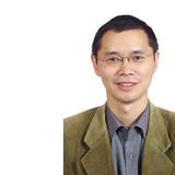 Hongxiu Li