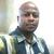 Nceba Nyembezi