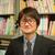 Seiichi Kasaoka