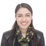 Juanita González Tobón