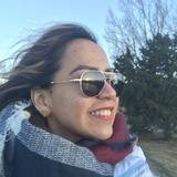 Karla Del Carpio Ovando