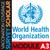 Module A3 (2018) WHO Survey Scholar