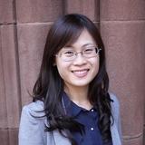 Judy Y. Hsu
