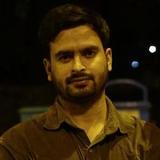 Mohammad Imran Parray