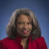 Dr. Sharon Roberts