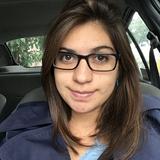 Ana Guadalupe Navarrete