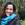 Solange Hai