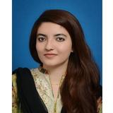 Shazra Saad Mian