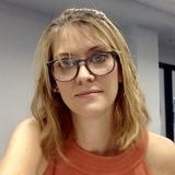Elise Kieffer