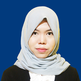 Asyrafinafilah Hasanawi