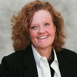 Eileen Starr