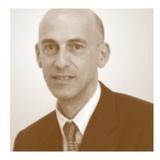 John Vella