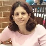 Idania Esther Urrutia Romaní