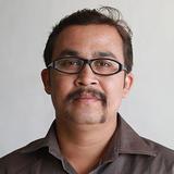 Rajendra Thakre