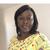 Esther Ekoue Ekoue Esther Ekoue