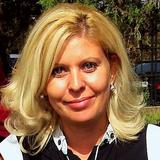 Lubomira Parijkova
