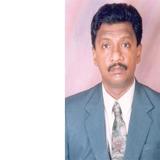 Kanagarajah Premakumar