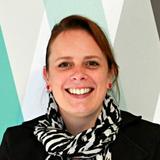 Rachel Ambagtsheer