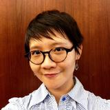 Rachel Wen-Paloutzian