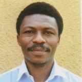 Raphael Ebanda