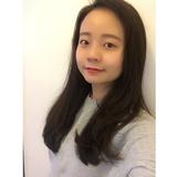 Boram Lee