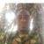 Usman Adekanye