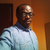 Ellis Kofi Akwaa-Sekyi
