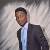 Theophilus Aryee