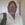 Moumouni goundara Abdou