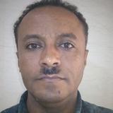 Tewodros Belayneh