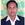 Dr Samadhan Prakashrao Debaje