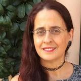 Maria Angeles Piñar-Alvarez