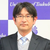Katsuo Yamanaka