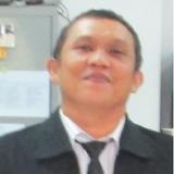 Ayom Buwono