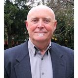 Dennis Kinsey