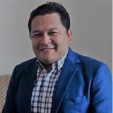 Gilberto Valenzuela Herrera