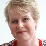 Inge Weel