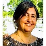 Andrea Carina Greco De Álvarez