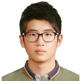 Young Yoon Won