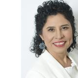 Theresa Ochoa