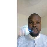 Eric Ugochukwu Olewuike