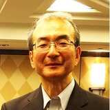 Tomofumi Oka