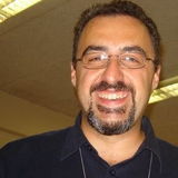 Xavier Fazio
