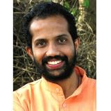 Ananda Raj Poudel