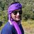 Devam Thapa