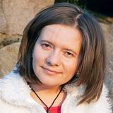 Nataliya Bezborodova
