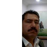 Dlir Amin Sabir Shal