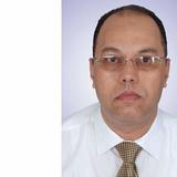 Mustapha Boughoulid