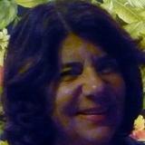 Dinah Tereza Papi de Guimaraens