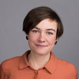 Julia Fülling